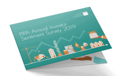 PIPA national investor survey report