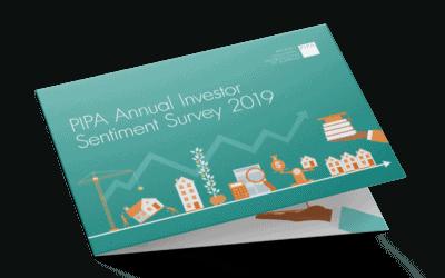 PIPA national investor survey report