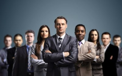Building the best property investment advisory team