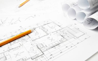 Four tips for choosing a superior new-build investment