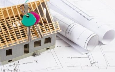 Building your new home – How to choose the right builder