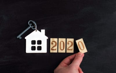 Why 2020 is the ideal time to invest
