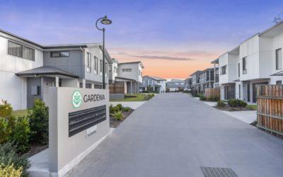 Bridgeman Downs: Leafy acreage suburb for mansions, or new investor hotspot?