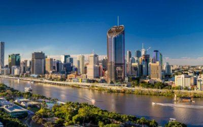 Hidden Brisbane property gem revealed
