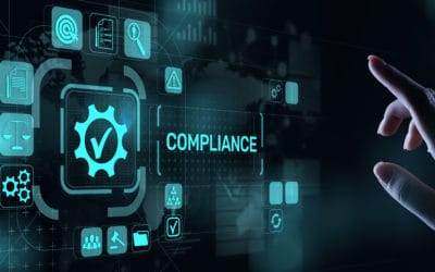 How compliance networks catch out the sharks