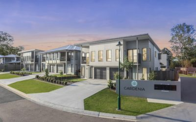 The rent-proof southeast QLD suburbs buyers should invest in