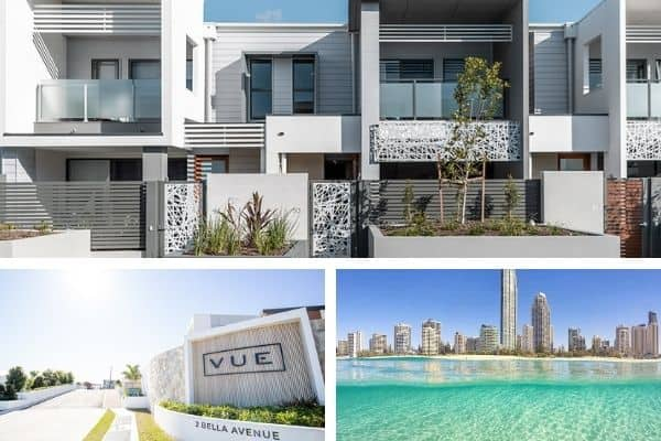 Gold Coast Property Opportunity: $28K of incentives