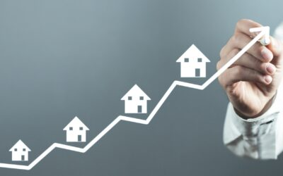 Five factors that will drive property prices in 2021